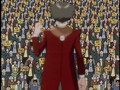 Astro Boy 2003 episode 25