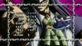 Kamen no Maid Guy ending - Wakugai!! [Yoshiki Fukuyama]