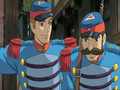 [ITA] Hayao Miyazaki - Il Castello Errante di Howl  [1/5]