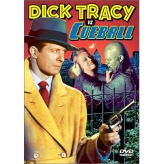 Dick Tracy vs. Cueball (1946).divx