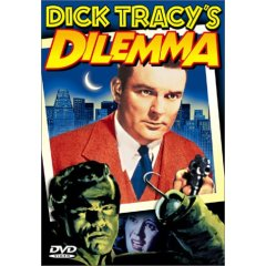 Dick Tracy's Dilemma (1947).divx