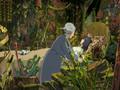 [ITA] Hayao Miyazaki - Il Castello Errante di Howl  [3/5]