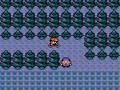 Pokemon Crystal WalkthroughEp 10-Rumble in the '38 Pt.1