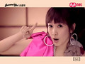 Banana Girl - Chocolate (Feat. Lee Hyun Ji)