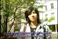 [DVD] Bonjour Paris Parte 1 [Español]