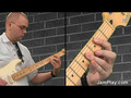 Guitar Lesson: Tom Petty - Saving Grace