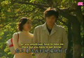 Peach Girl Episode 10
