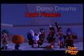 DomoDreams ep3