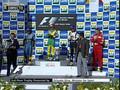 18 F1 GP - Formula 1 - Gran premio de Brasil (Interlagos) 2006 + Especial Campeon