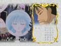Fushigi Yuugi EP19