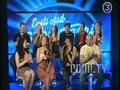 EESTI OTSIB SUPERSTAARI - IDOL ESTONIA TV3 S02E07
