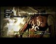 Gilgamesh episode 10 eng dub