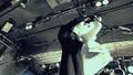 DVD-04-Hey you!.avi