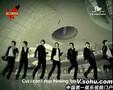 Super Junior M - U (MV)