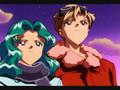 Senshi No Omoi Feelings Of Soldier