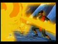 Legend of the Dragon  mind Bender(1).AVI