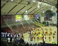 FUTSAL LATVIA-CYPRUS 5:2, 09/01/2008