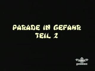 Detektiv Conan 326 - Parade in Gefahr 2