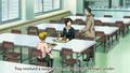 Majin Tantei Nougami Neuro 8 [Subbed]