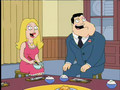 American Dad Volume Three