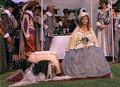 Dartanjan.i.tri.mushketjora.02.iz.03.1978.DivX.DVDRip.BestVideo.avi