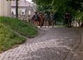 Dartanjan.i.tri.mushketjora.01.iz.03.1978.DivX.DVDRip.BestVideo.avi