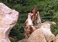 Dartanjan.i.tri.mushketjora.03.iz.03.1978.DivX.DVDRip.BestVideo.avi