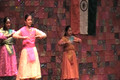 Anushka Kathtak Performance