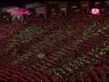 """2007 Dream Concert DBSK performing """"O"""""""