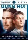 Gung Ho - 1943