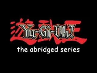 Yu-Gi-Oh: The Abridged Series (Episode 16)