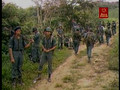 Documental - La Guerra Fria: Intrigas en Latinoamerica
