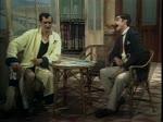 (1975) Eduardo DE FILIPPO: Uomo e galantuomo