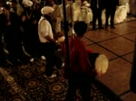 A unique wedding enterance with Dhol - VIP ENT DJ