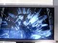 Tekken 6: First Gameplay Footage
