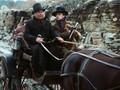 Sherlock Holmes & Dr.Watson 6 of 11 Sobaka Baskerviley 1 serija.avi