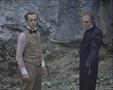 Sherlock Holmes & Dr.Watson 5 of 11 Ohota na tigra.avi