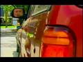 Crank It Up TV Show on LEDtronics LED Auto Bulbs