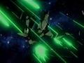 Gundam Seed Astray BlueFrame