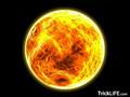 Make a sun in 5 minutes