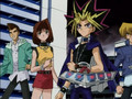 Yugioh Season 2 - Intro