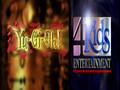 Yugioh Season 2 - Ending