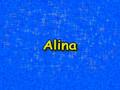 Alina Popa 8