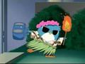 Mermaid Melody Pichi Pichi Pitch ep 47