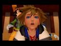 Sora's the Original Sugar Baby
