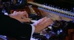 Bach - Organ Works - DVD1