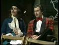 Rutland Weekend Television (RWT) Xmas Special