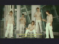 DBSK-TVXQ - Whatever They Say (Sub Spanish)