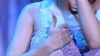 Aya Matsuura Concert Tour 2004 Autumn ~Matsu Crystal~ Part 1