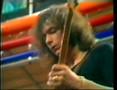 Deep Purple - Mandrake Root LIVE